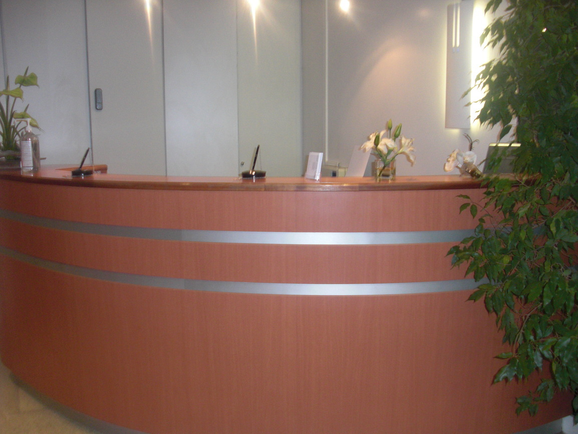 Le cabinet dentaire neuilly sur seine 92200 dentiste - Cabinet recrutement neuilly sur seine ...
